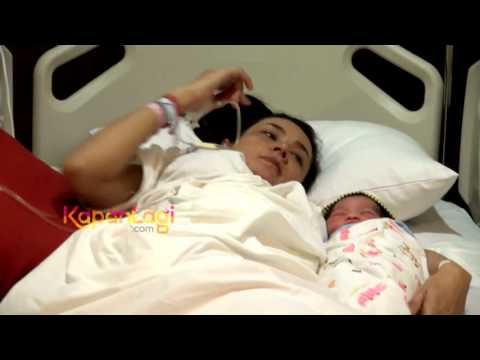 Ahmad Dhani Rekam Proses Persalinan Istrinya Mp3