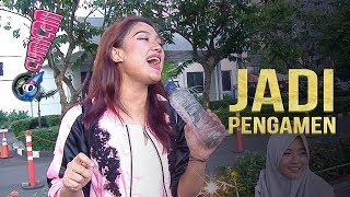 Download Video Marion Jola Jadi Pengamen, Lihat Aksinya - Cumicam 16 Maret 2018 MP3 3GP MP4