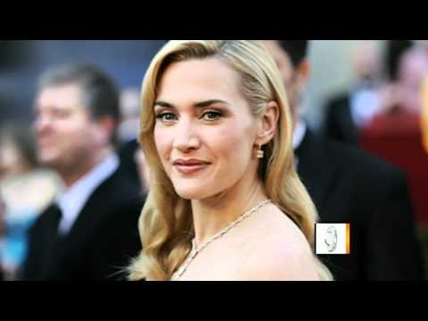 Kate Winslet saves Richard Branson's mom
