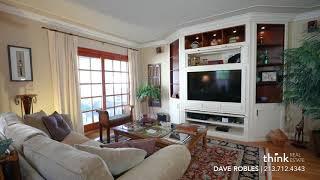 1218 N Everett St. Glendale, CA 91207 | Think Real Estate