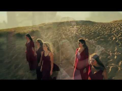 The Mediaeval Baebes - 'We Three Kings'