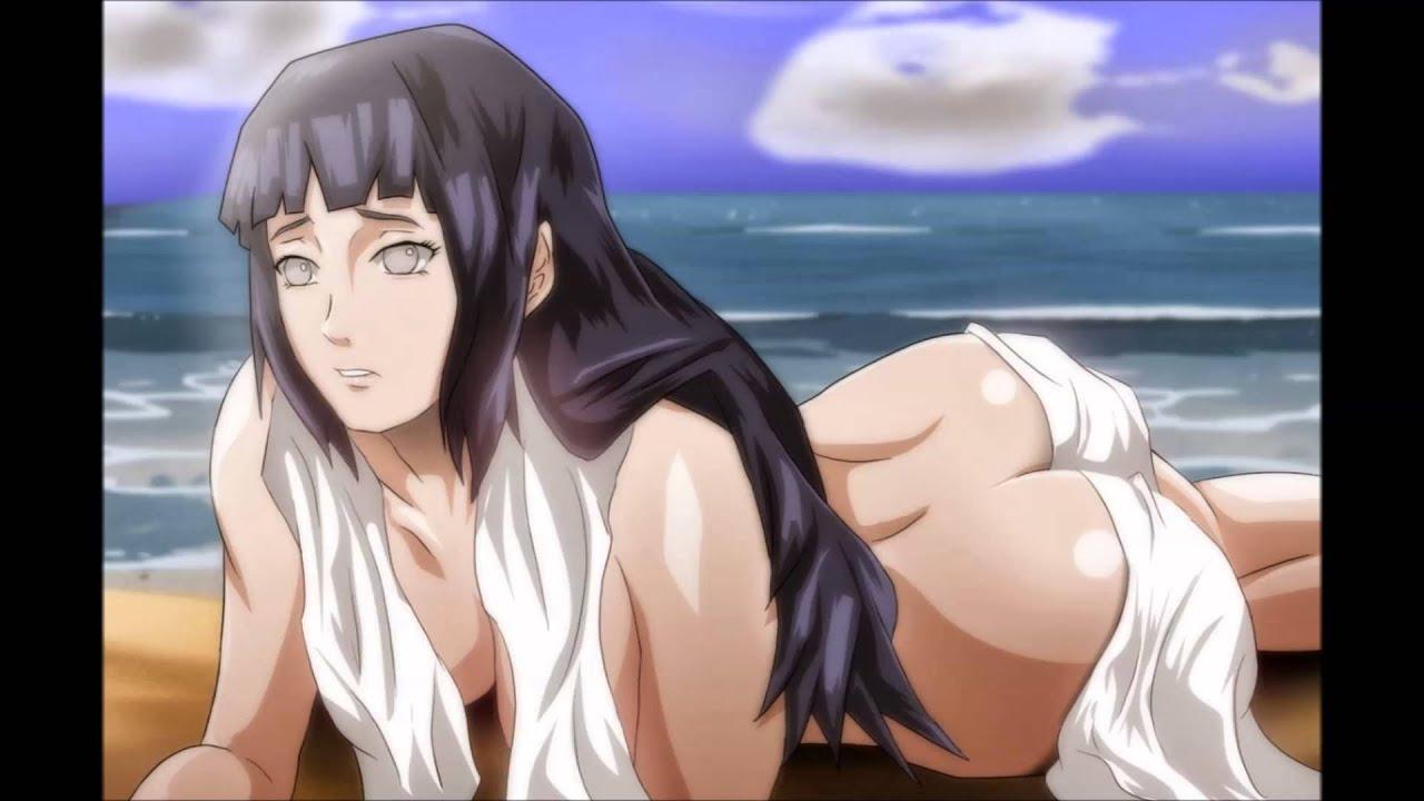 Sarada nude