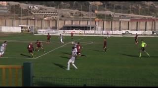 Argentina-Viareggio 3-0 Serie D Girone E