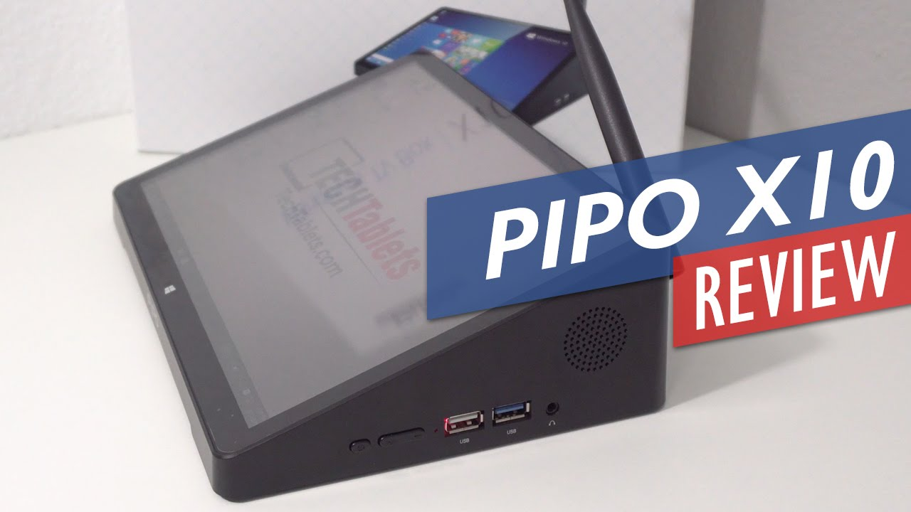 Pipo X10 Review Fan Cooled Hybrid Mini Pc With 32 Ratio Screen By X9 32gb Dual Boot Os Windows 10 Android Tablet Tv Box