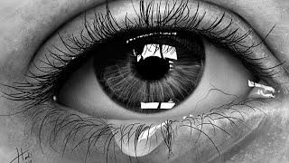 أغنية💙يا الدمعة طاحتلي كي شفتها لابسة Blanc||💙