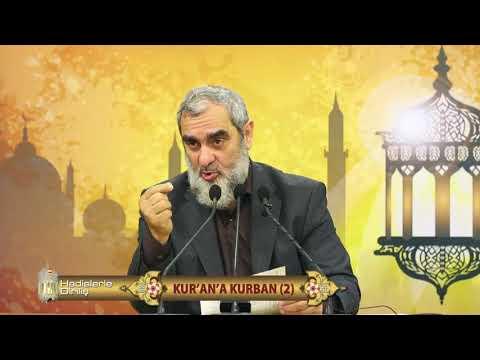 İbn Teymiyye rahimehullah, mutezile ve şiaya karşı çok ciddi mücadeleler vermiştir.