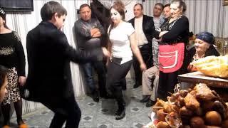 Цыганские танцы-- 2.