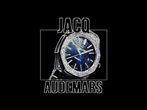 JacQ - Audemars [Official Audio]