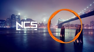 Wide Awake - Something More NCS Release NoCopyrightSounds