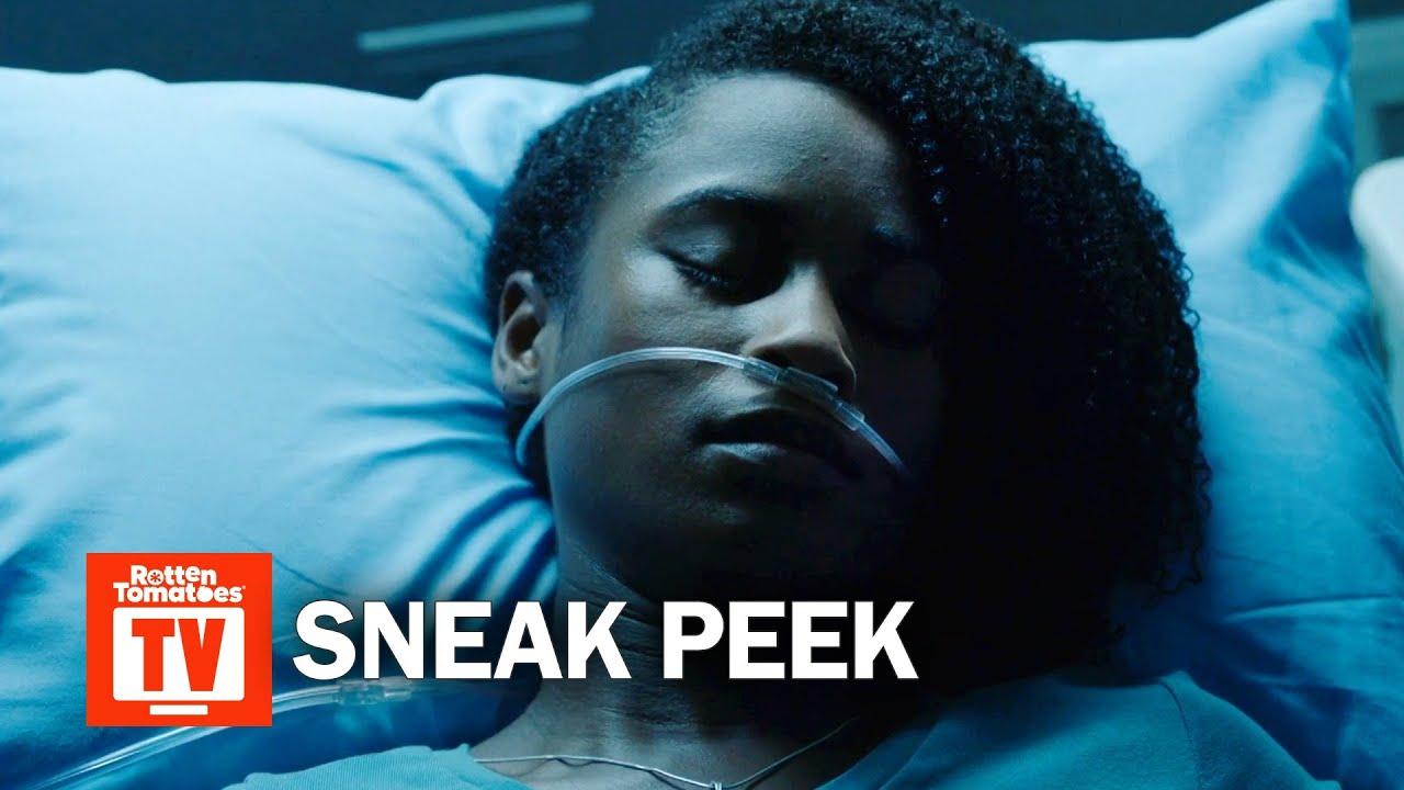 Download Van Helsing S04 E13 Season Finale Sneak Peek | Rotten Tomatoes TV