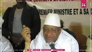 استقالة حكومة مالي بعد مذبحة