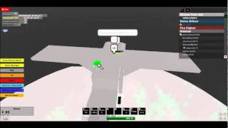 awesomegirl182's ROBLOX video