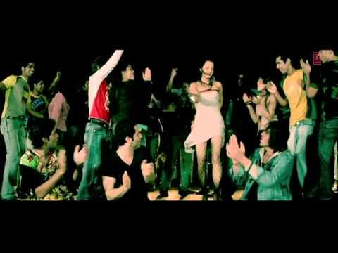 Kya Mujhe Pyar Remix Full Song Woh Lamhe HD
