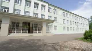 12 школа 2013г