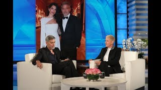 George_Clooney's_Twins_Are_Taking_After_Amal