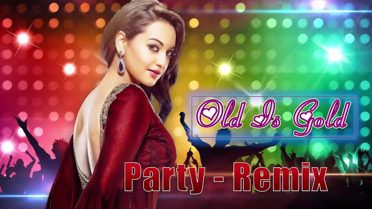 90 S Best Hindi Dj Mix Songs Old Hindi Songs Remix Old Is Gold Dj Hindi Songs Collection Youtube Old hindi song(super kick+super dholki mix)by dj joy.mp3. 90 s best hindi dj mix songs old hindi songs remix old is gold dj hindi songs collection