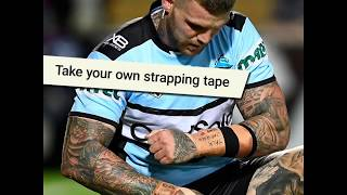 10 Things you absolutely must take on rugby tour