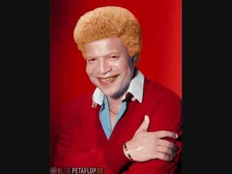 Albino song