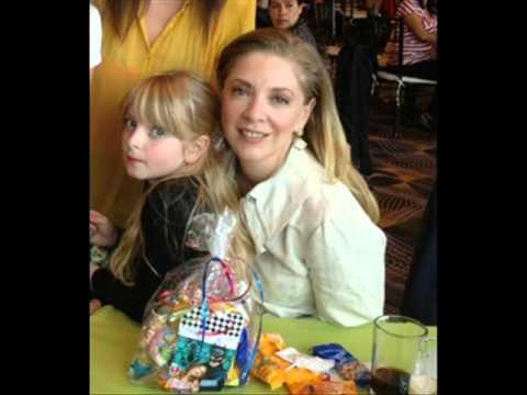 Feliz cumpleaños para la princesita Constanza 17/08/2014