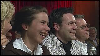 """Freunde in der Mäulesmühle mit """"Die Heinz Erhardt Show"""" und Willy Astor"""