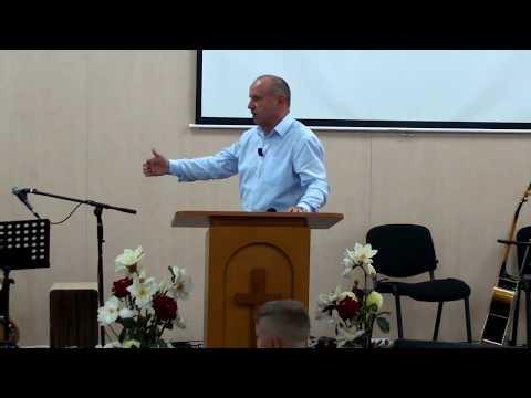 Идолопоклонството