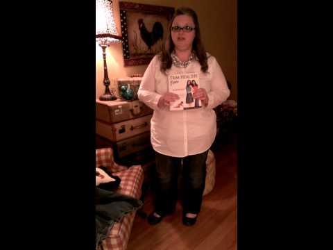 Trim Healthy Mama  Jennifer Griffin