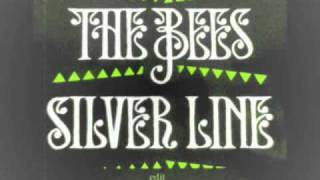 The Bees - Silver Line (Mojo Filter SGP Remix) Thumbnail