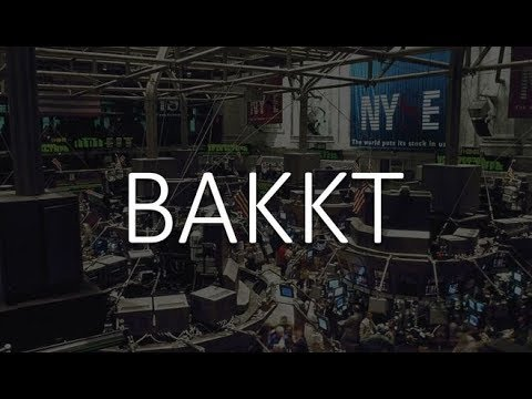 When Bakkt?, Ripple XRP Gateways, BitLicense Insanity And Nano Ledger Security