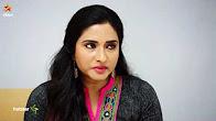 Maapillai Today Promo 28-07-17 Vijay Tv Serial Promo Online