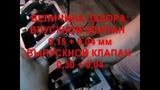 ГАЗ 560 Штайер (Steyr) Правильная сборка