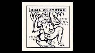 ODAL & ZYRTAX