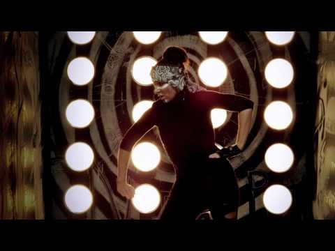 "Desdamona ""The Comeback"" (Official Video)"