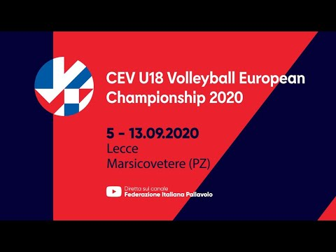 Best Volleyball Plays | Week1 - Day3 | Women's VNL 2019 from YouTube · Duration:  10 minutes 41 seconds