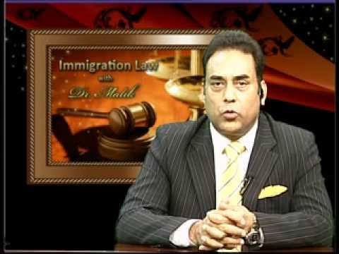 Immigration Law 22 09 2012 P 02