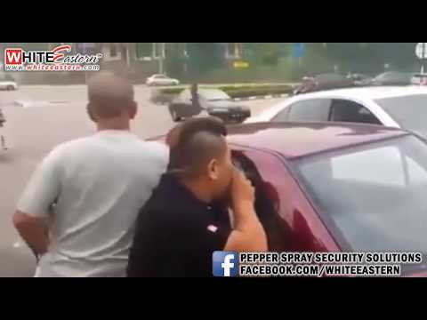 OMG!!! Malaysia Crime Focus Compilation 2016 - Part 1 HD