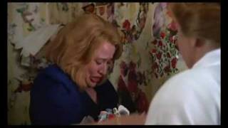 Fried Green Tomatoes - Very Sad Scene