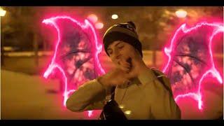 Jeize - Ferragramo (Chico del 2000) VIDEOCLIP