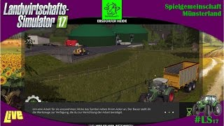"[""Lets Plays"", ""Farming-Simulator 17"", ""LS 17"", ""Landwirtschafts-Simulator 17"", ""ls 17 modvorstellung"", ""irgendwo"", ""ls17"", ""ls17 gameplay"", ""landwirtschafts-simulator 17"", ""landwirtschafts simulator 17"", ""ls17 deutsch"", ""farming simulator 17"", ""giants"","