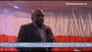 Prophecies : Three Leadership changes in Zimbabwe