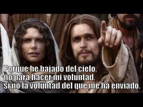 10 Frases De Jesucristo Youtube