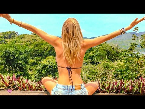 Meditation For Beginners ♥ Learn To Meditate