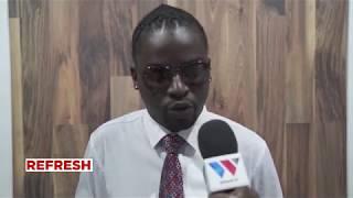 Petit Man: Sijawahi Kuishi Kwa Comments za Mitandaoni