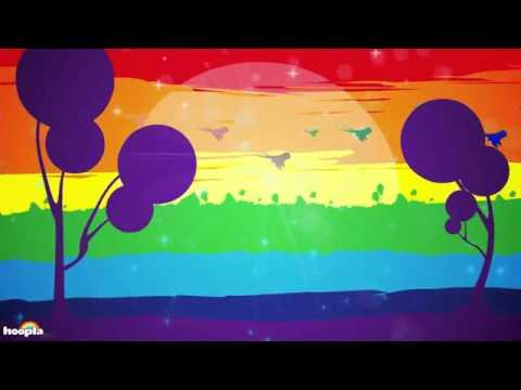 Rain or Shine - Adam Drake . Radhika Veharia.  Have a nice Day! Feel good song!