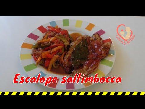 escalope-saute-en-bouche-ou-saltimbocca-comment-faire-?-allez,-rendez-vous-en-cuisine.