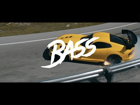 🔈BASS BOOSTED🔈 CAR  MIX 2018 🔥 BEST EDM BOUNCE ELECTRO HOUSE 26