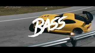 🔈BASS BOOSTED🔈 CAR MUSIC MIX 2018 🔥 BEST EDM, BOUNCE, ELECTRO HOUSE #26