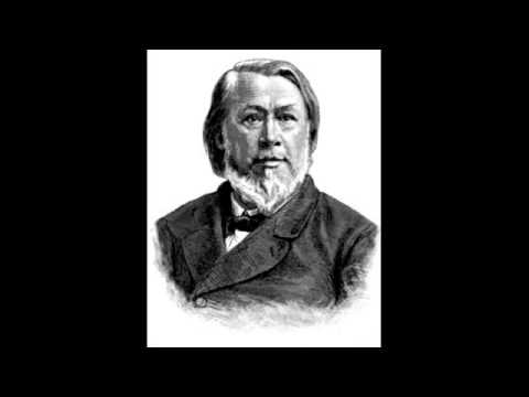 Johannes Verhulst - Symphony in E minor, Op. 46