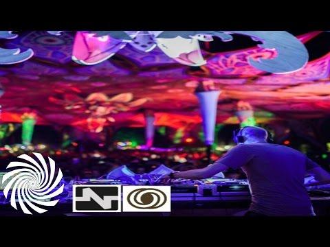 Silo - RadioOzora Nano Records Series Mix