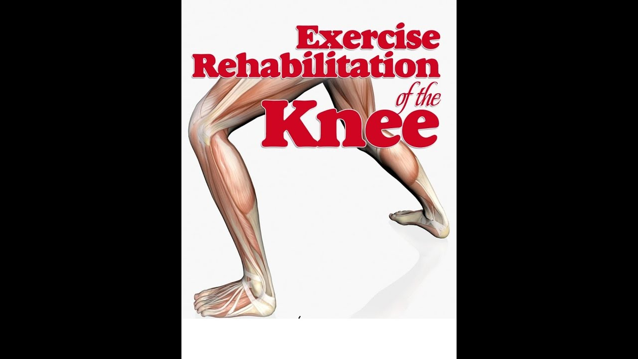 Clifton park physical therapy - Knee Pain Exercise Doctor Cure Physical Therapy Arthritis Treatment Northern Nj Bergen County