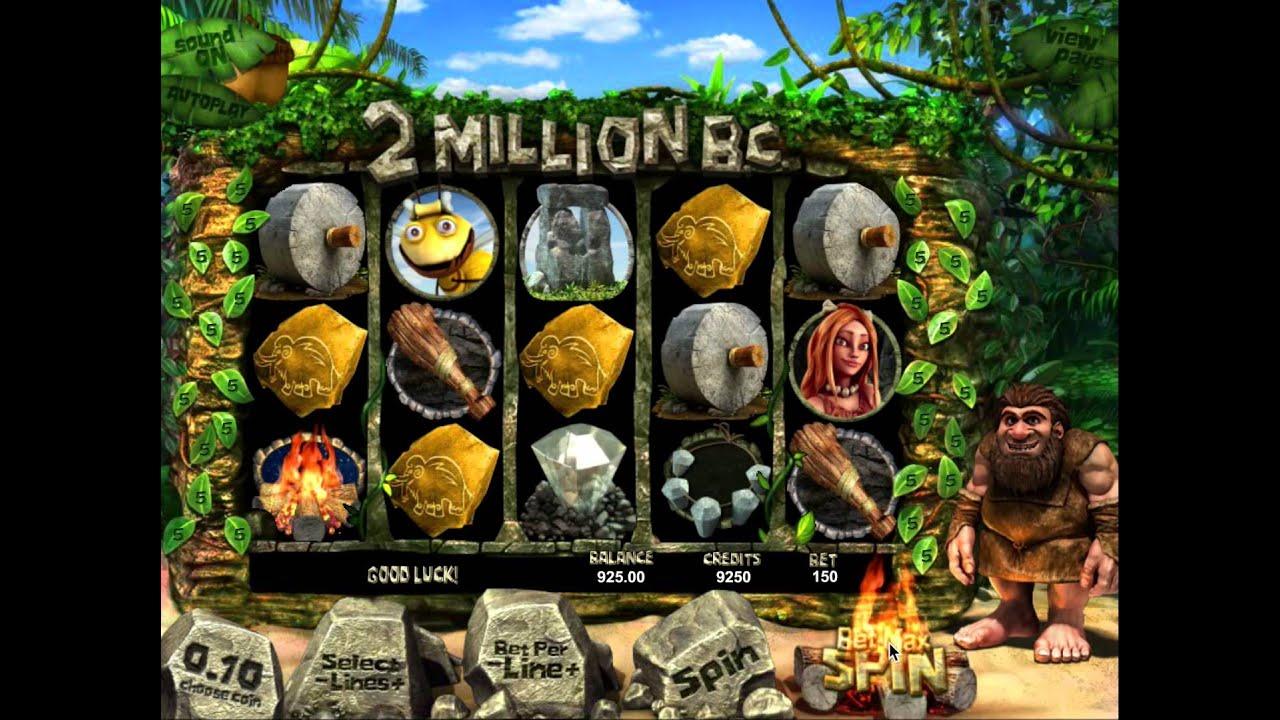 Безкоштовний ігровий автомат золото партії